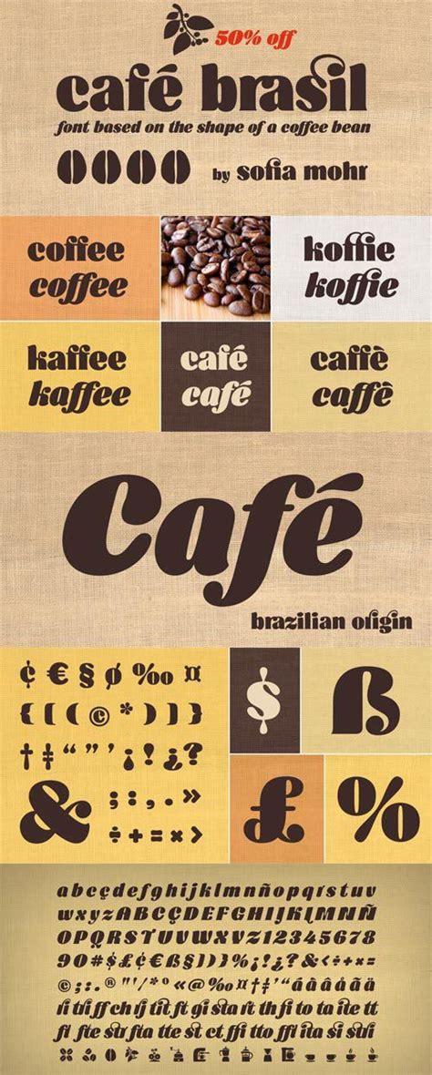 cafe design font 179 best logo coffee shop images on pinterest coffee