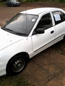 Hyundai Accents For Sale Archive 1998 Hyundai Accent 130 Xs For Sale 26500