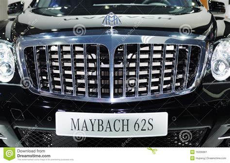 on board diagnostic system 2006 maybach 62 user handbook service manual how to set timing for a 2010 maybach 62 service manual remove tensioner on a