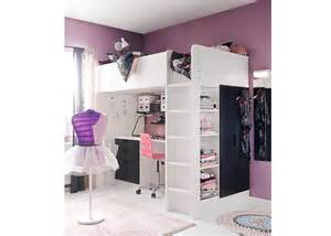 Loft Bed Ikea Canada 17 Clutter Busting Tips We Re Totally Stealing From Ikea