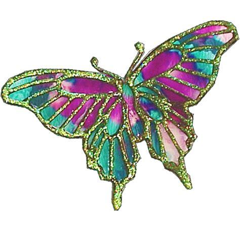 imagenes png mariposas mariposas png imagui