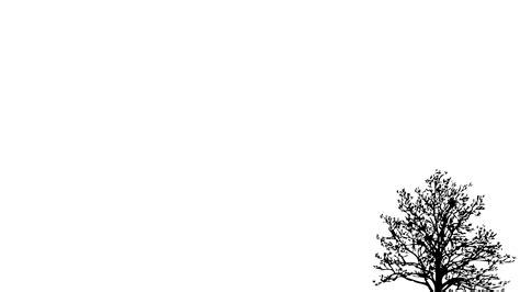 Best Wps220 White N Green Dot Flower Wallpaper Dinding Walpaper simple white backgrounds wallpaper now