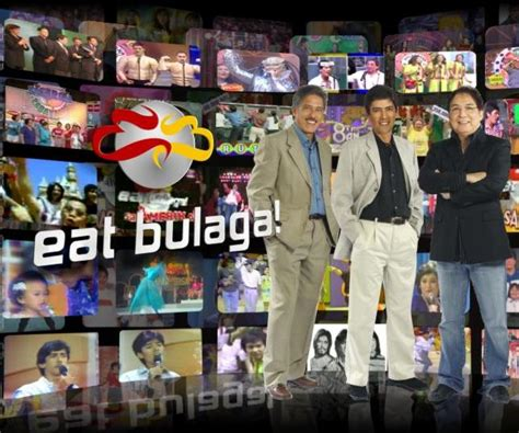 eat tv show eat bulaga tv show search engine at search