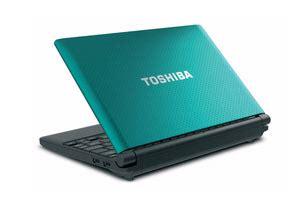 toshiba laptop repair san diego 619 325 0990