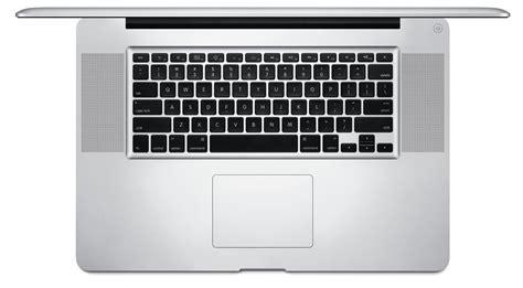 Mac Keyboard apple macbook pro mc725ll a 17 inch laptop computer world