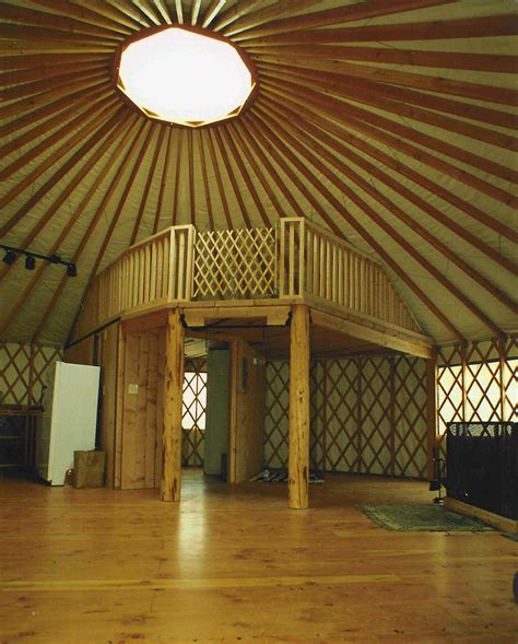 How Small Can A Bathroom Be lofty ideas checklist pacific yurts