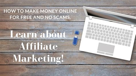 Making Money Online No Scams - make money online free no scams 100 legitimate how to work online