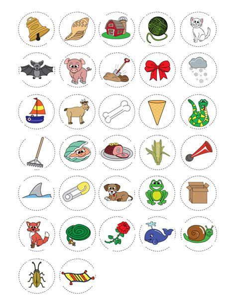 rhyming cards for kindergarten popflyboys