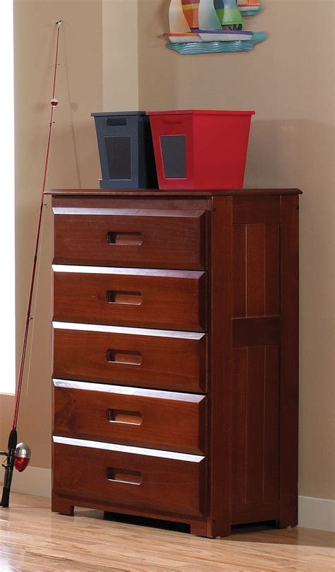 merlot 5 drawer chest discovery furniture