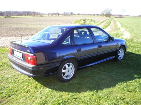 opel vectra 2000 list of synonyms and antonyms of the word opel vectra a 2000