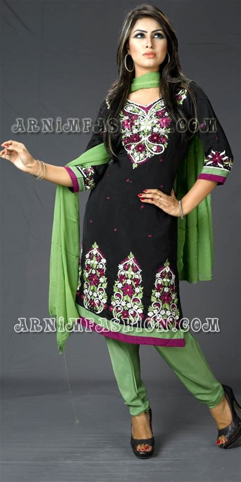 fashion design in bangladesh silk salwar kameez latest bangladeshisilk salwar kameez