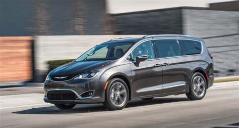 Chrysler Rumors by Chrysler Potrebbe Essere Chiuso Definitivamente Rumor