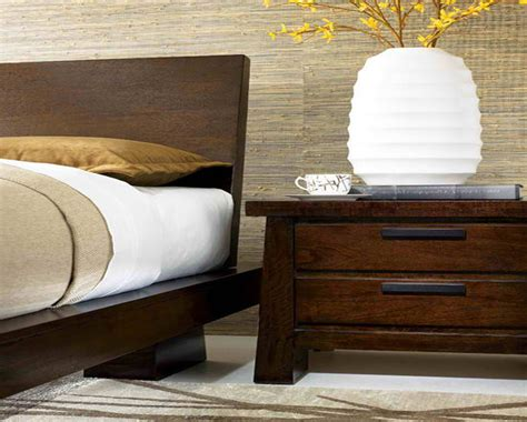 asian style bedroom furniture beautiful asian style bedroom furniture pictures