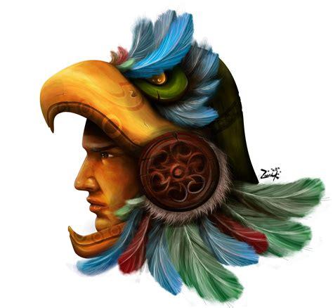 imagenes aztecas chidas civilizaciones prehispanicas aztecas