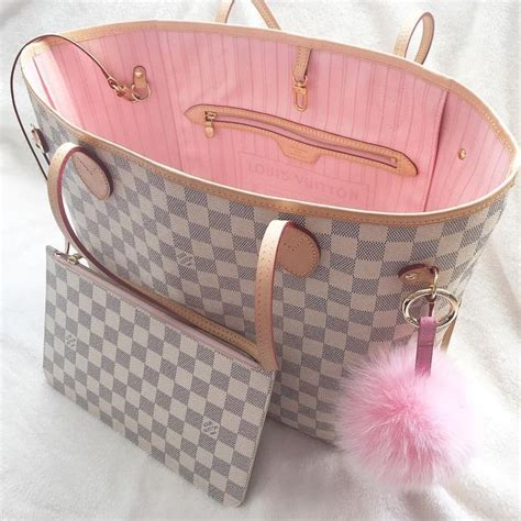 Are Louis Vuitton Bags Handmade - best 25 louis vuitton handbags ideas that you will like