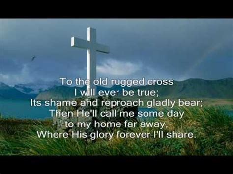 the rugged cross alan jackson lyrics 194 best alan jackson images on
