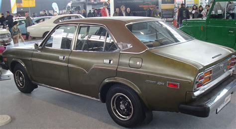 mazda site officiel mazda rx4 rotor j stuttgart retro classic 2010 voiture