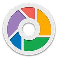 picasa apk for android tool for photo picasa 8 2 apk premium for android