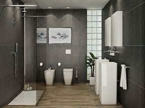 Bathroom Wall Design by Reducing The Risk Bathroom Design For Seniors Pivotech