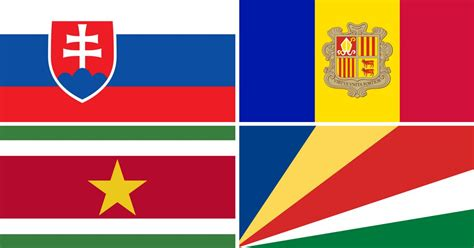 flags of the world hard quiz the hardest flag quiz you will ever ever take playbuzz