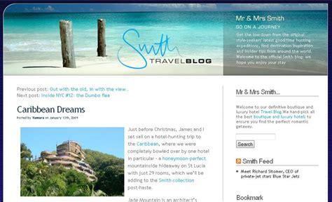 blog about international seo consulting portfolio seoibiza