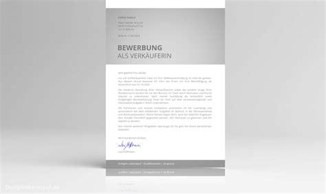 Bewerbungsanschreiben Einstieg Bewerbung Vorlagen Mit Deckblatt Anschreiben Lebenslauf