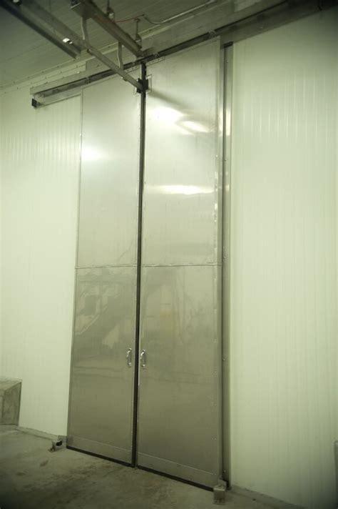 Steel Clad Exterior Doors Metal Clad Horizontal Sliding Doors Weiland Doors