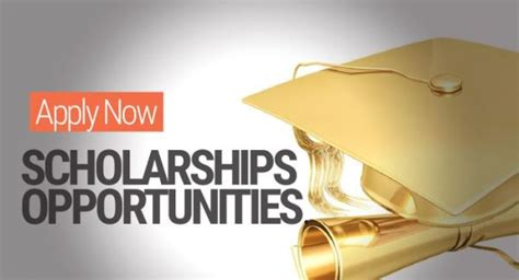 Apply For Mba Scholarship In Usa by 12 Steps On How To Apply For Scholarship In Any Country