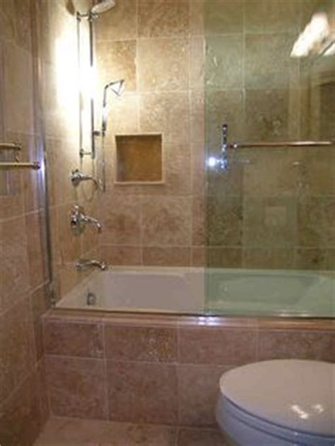 Jet Bathtub Shower Combo by 1000 Images About Small Bathtub Shower Combos On