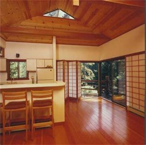 japanese traditional kitchen pin by heather rottweiler on ides 362 advanced kitchens