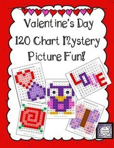 a mysterious valentines card 1000 images about school ideas for teachers on