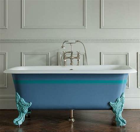 ikea badewanne freistehend freistehende badewannen innenr 228 ume und m 246 bel ideen