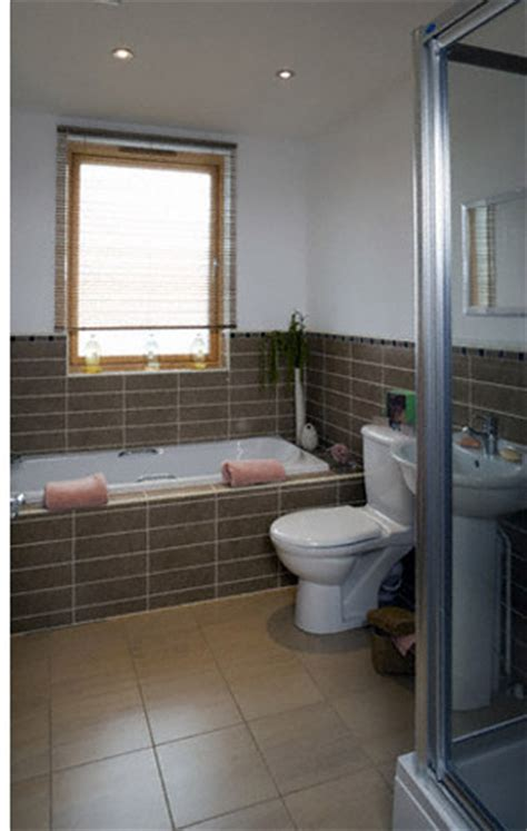 ideas for tiling a bathroom bathroom tiles ideas bathroom designs in pictures