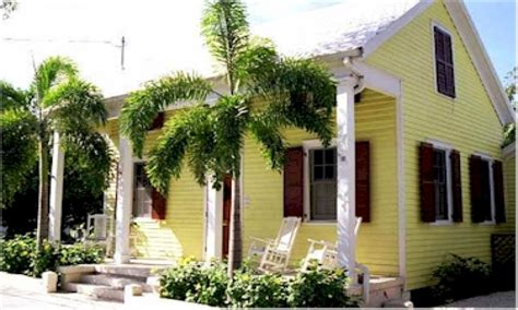 key west style home floor plans key west style homes house plans key west style home