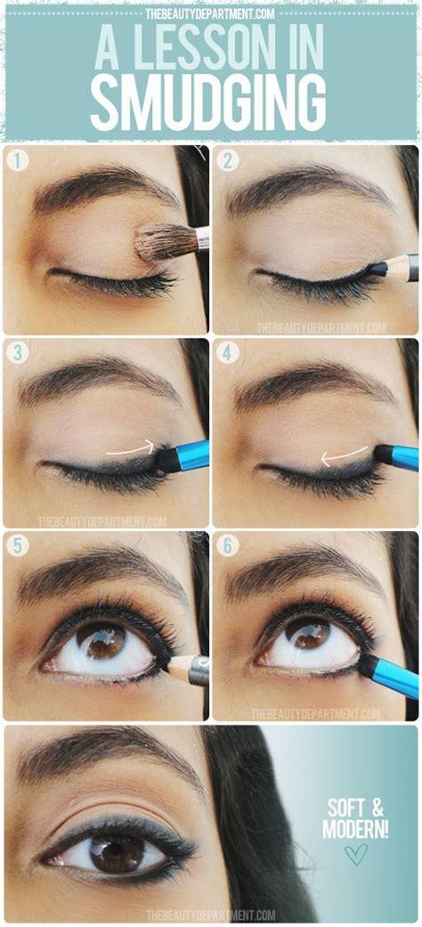 eyeliner tutorial and tips 17 great eyeliner hacks makeup tutorials