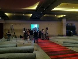 maryland live casino poker room behind the scenes maryland live poker room
