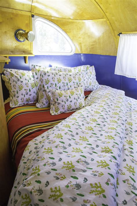 Biscuit Bedding by Biscuit Season 3 The Season Luella June
