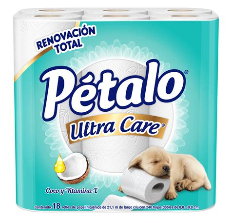 coco cgv petalo papel higienico related keywords petalo papel