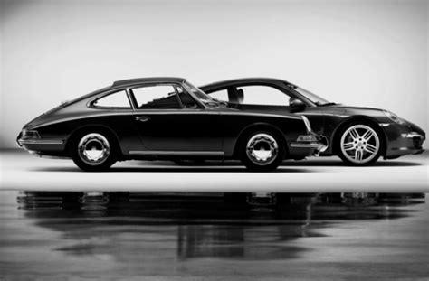 Porsche Marke by 50 Jahre Porsche 911 Die Messlatte Der Marke Porsche
