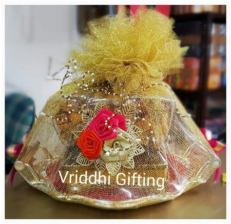 Wedding Gift Ideas For Groom Indian by Indian Wedding Trousseau Gift Packing Gift Packing