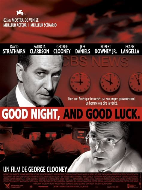 film quotes good luck music in review maybeshewill movie quotes