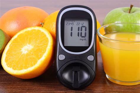 aturan sehat minum jus  penderita diabetes  sehat