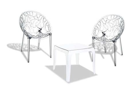 tisch modern design sitzgruppe arendal stapelbar kunststoff gartenm 246 bel modern