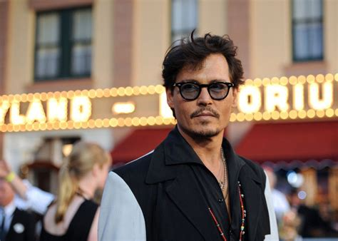 orlando bloom wdw johnny depp at the parks page 2 wdwmagic unofficial