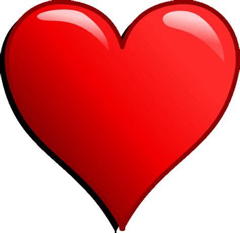 Imagenes De Un Corazones | dibujo corazon related keywords dibujo corazon long tail