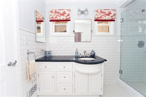 Small Bathroom Countertop Ideas by 18 Bathroom Countertop Designs Ideas Design Trends