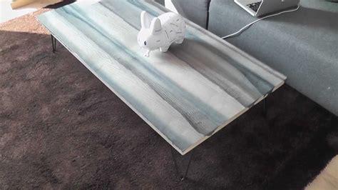 ikea carpet pad 100 ikea carpet pad rug home depot rug pad for cozy