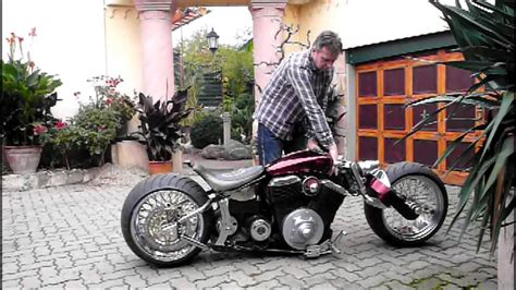Motorrad Haus by Electric Motorcycle Ebike Home Build Electric Cycle