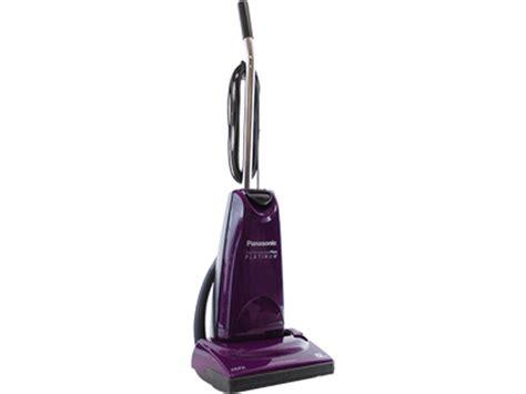 Vacuum Cleaner Mc Cl300 panasonic vacuums a1 vacuum solutions