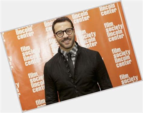 Piven Has A Crush On Dita by Shira Piven Official Site For Crush Wednesday Wcw